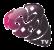 Abu Dhabi TV