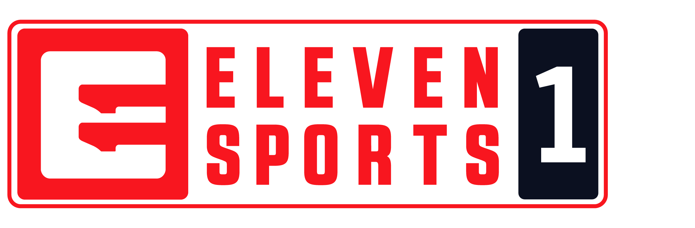 eleven sports 3 live streaming free online watch