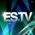 ES TV