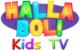 Halla TV