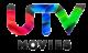 UTV Movies (UMP Movies)