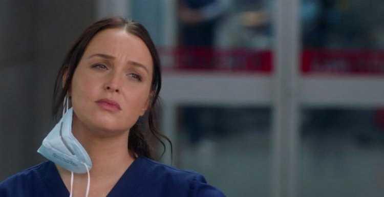 gray-&-amp;-apos;-s-anatomy-season-17:-did-you-follow-episode-3?