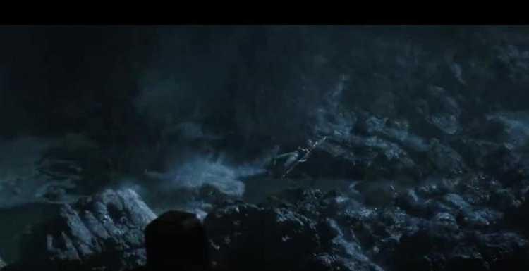 aquaman-2:-mera-(amber-heard)-in-the-heart-of-a-solo-movie?