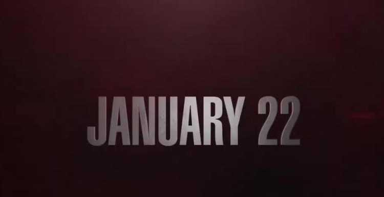 the-blacklist-season-8:-episode-3,-liz-ready-to-take-revenge-on-red-in-the-promo-video