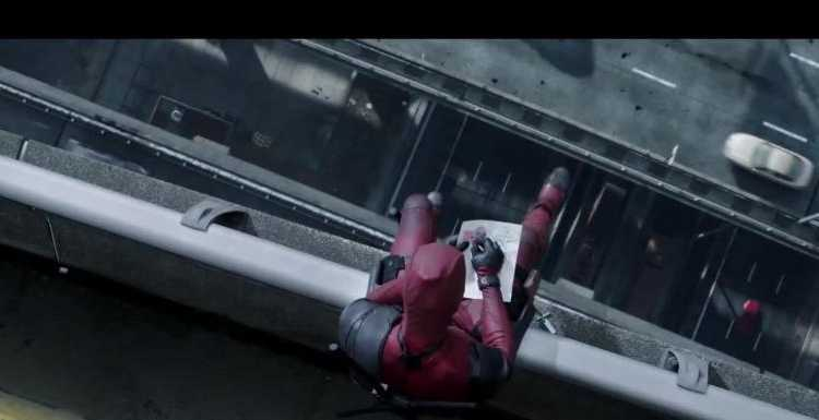 deadpool-3:-marvel-studios-officially-launches-production,-with-or-without-ryan-reynolds?
