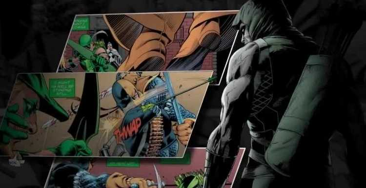 arrowverse:-david-ramsey-(arrow)-ready-to-don-the-green-lantern-costume?