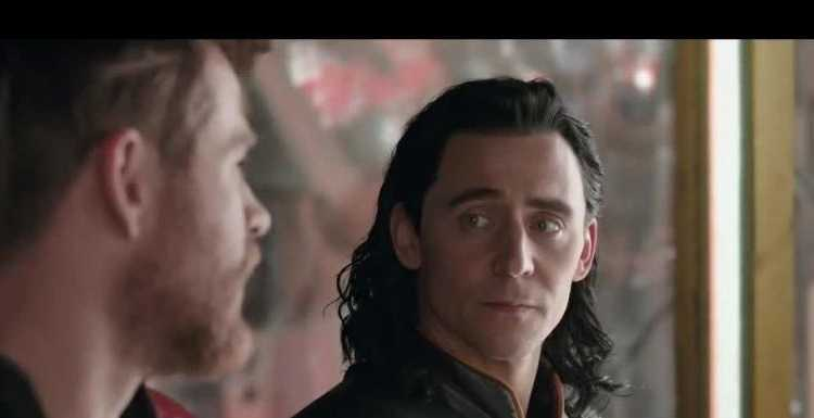 loki:-did-jaimie-alexander-(lady-sif)-join-tom-hiddleston-on-the-set-of-the-series?-a-photo-sows-doubt