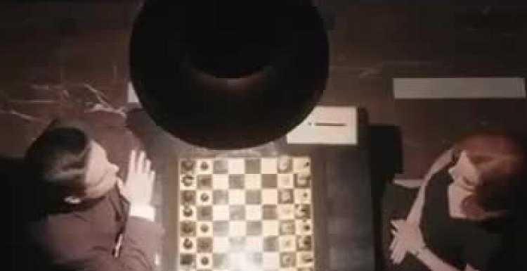 anya-taylor-joy-(le-jeu-de-la-dame),-olivia-colman-and-helena-bonham-carter-(the-crown)-reunite-for-a-cinderella-remake