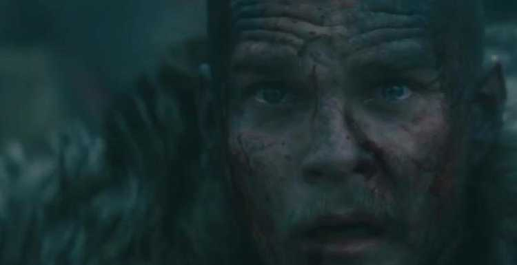 vikings-season-6:-fate-of-ivar,-future-of-ubbe-…-the-3-essential-things-to-remember-about-the-end-of-the-series