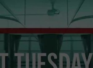 the-resident-season-4:-episode-2,-nic-reveals-a-secret-to-conrad-in-the-promo-video