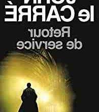 David Grossman signe un superbe roman-film