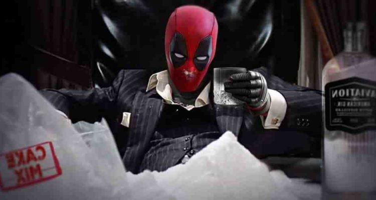 Marvel : Deadpool rejoint officiellement le MCU