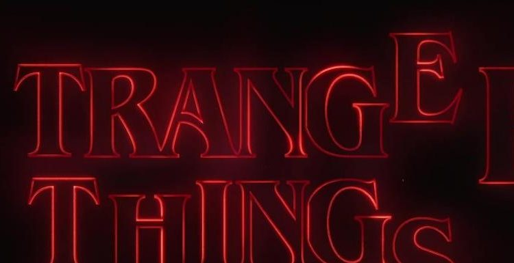 stranger-things-season-4:-finn-wolfhard-(mike)-teases-a-very-dark-sequel,-the-death-of-a-character-to-be-expected?