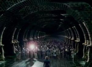 harry-potter:-deathly-hallows'-absence-of-this-character-explained