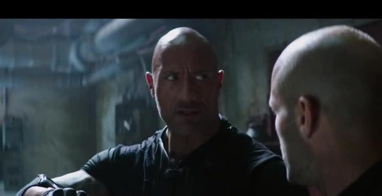 fast-and-furious,-hobbs-&-amp;-shaw-2:-a-sequel-linked-to-the-last-films-worn-by-vin-diesel?
