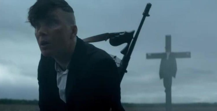 peaky-blinders-season-6:-this-detail-about-the-shelbys-that-we-only-notice-after-watching-the-series