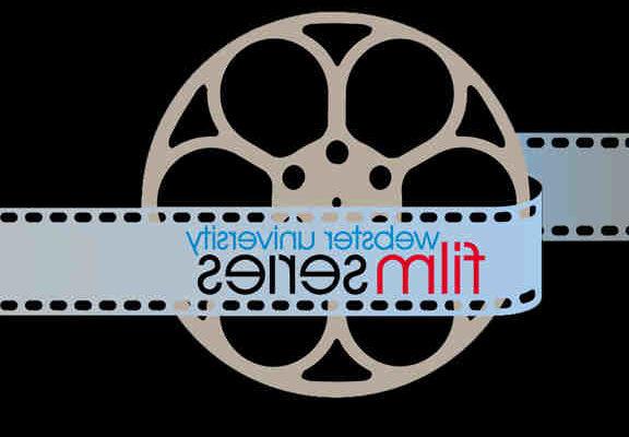 Cinéma: quelques suggestions de films et séries à...