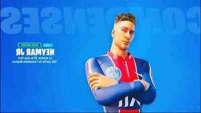 """Le footballeur Zlatan Ibrahimovic va jouer dans le film """"Astérix et Obélix"""""""