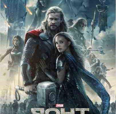 Marvel : Loki pourrait bien introduire le prochain gros méchant du MCU
