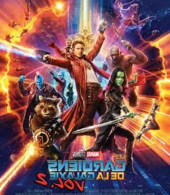 Scarlett Johansson n'était pas certaine de vouloir rejoindre l'univers Marvel