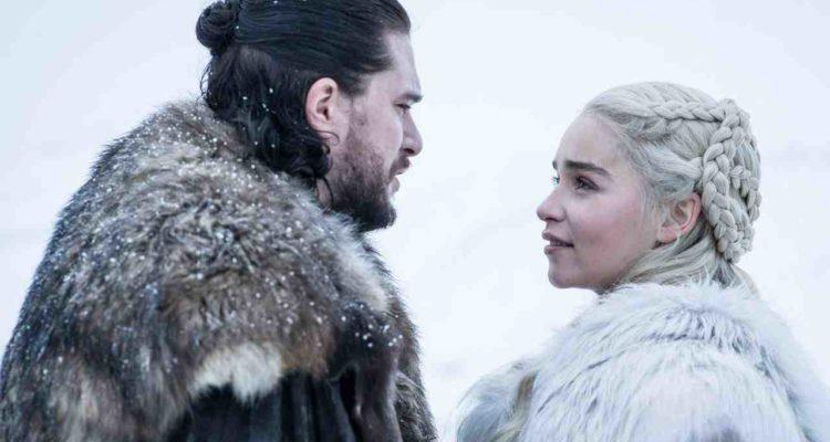 Streaming & TV: Séries: les nouveautés les plus attendues du mois d'avril
