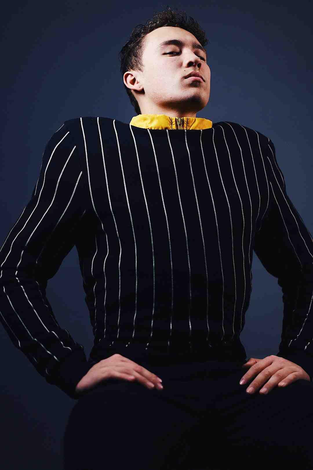 Can you really correct bad posture?