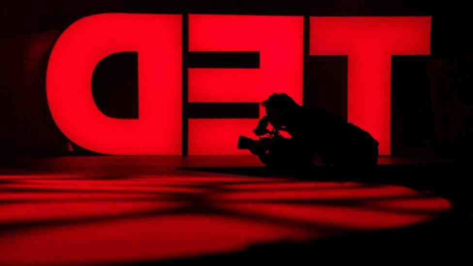 What are the top 10 TED talks?