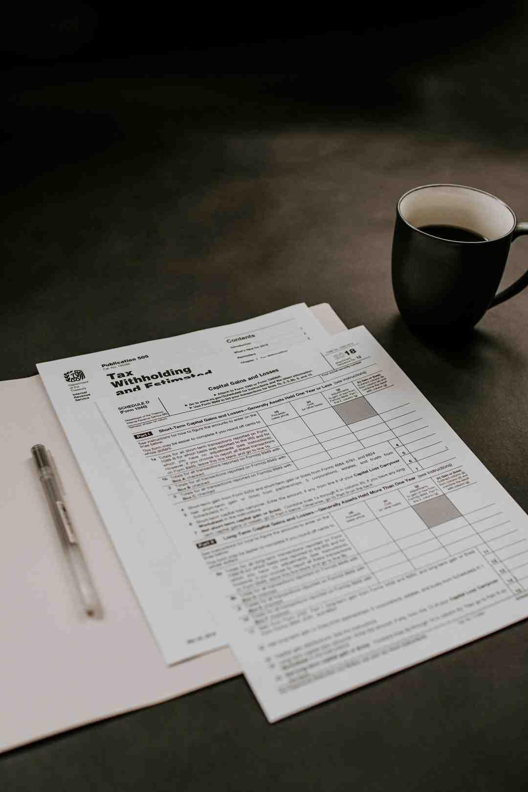 Do accountants make more than doctors?