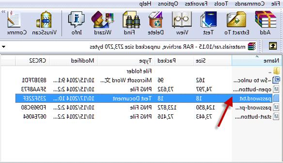 Does Windows 10 have 7-Zip?
