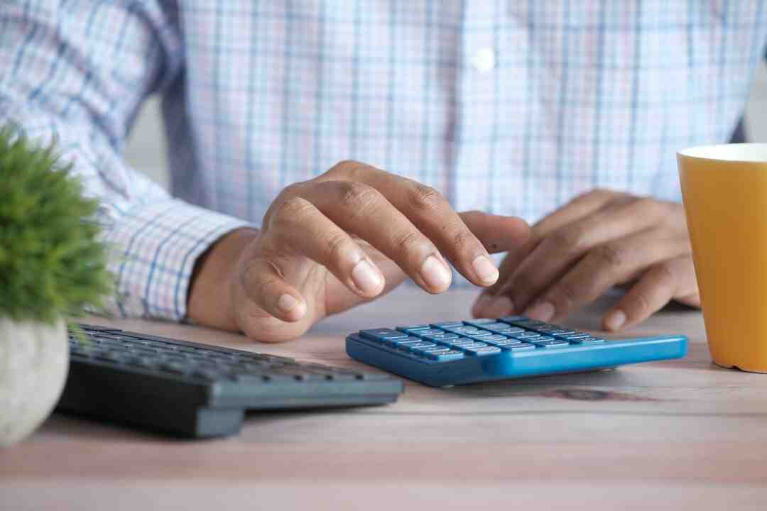 What is the easiest accounting qualification?