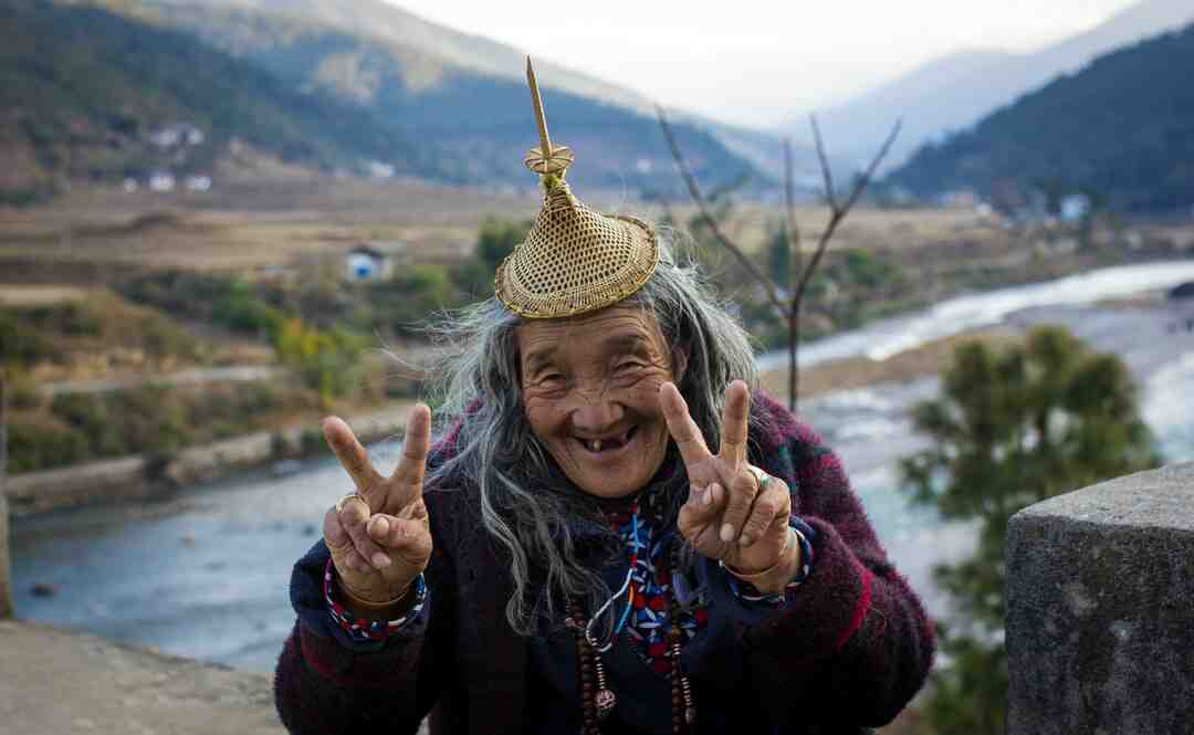 Can I travel to Bhutan on my own?