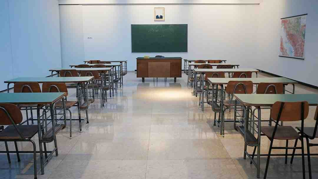 Can you amend a transfer IEP?