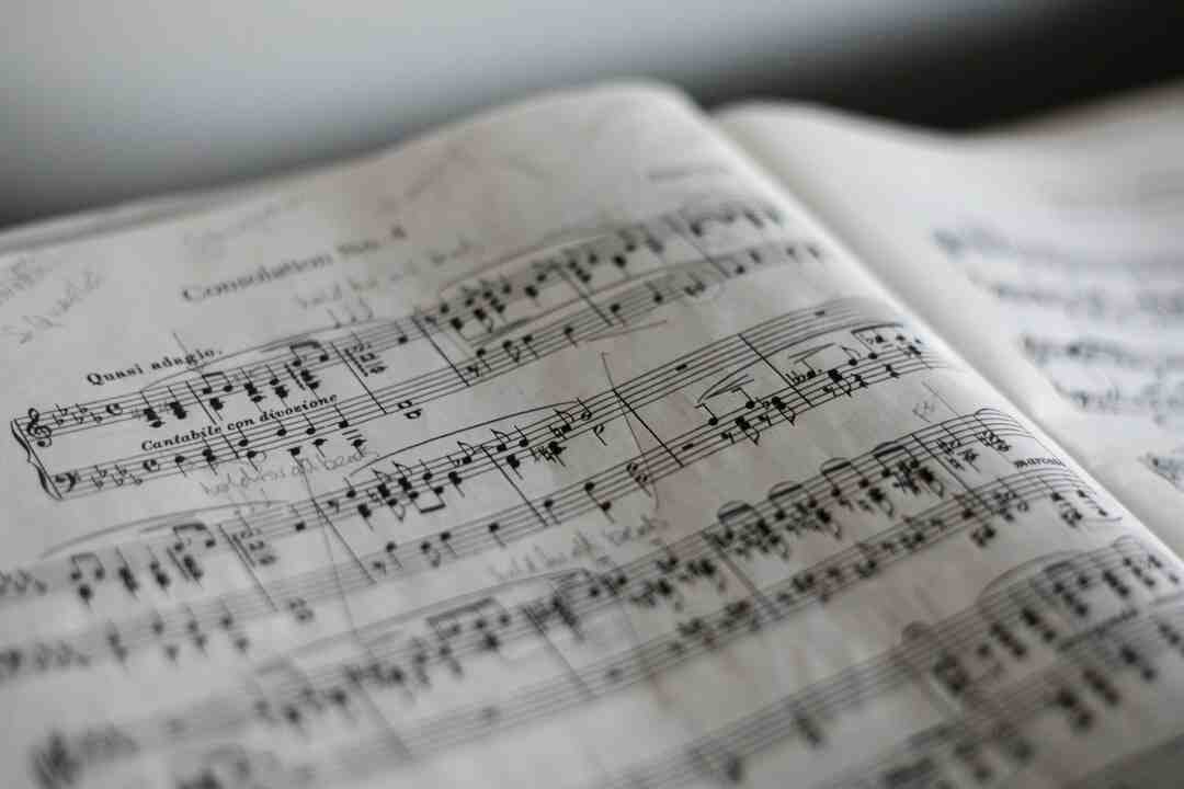 Is it easy to learn music theory?